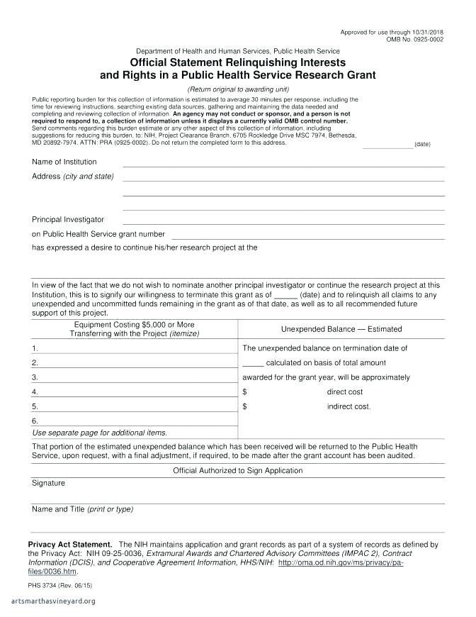 Texas Simple Will form Free Fresh Confidentiality Agreement forms Free Printable Non