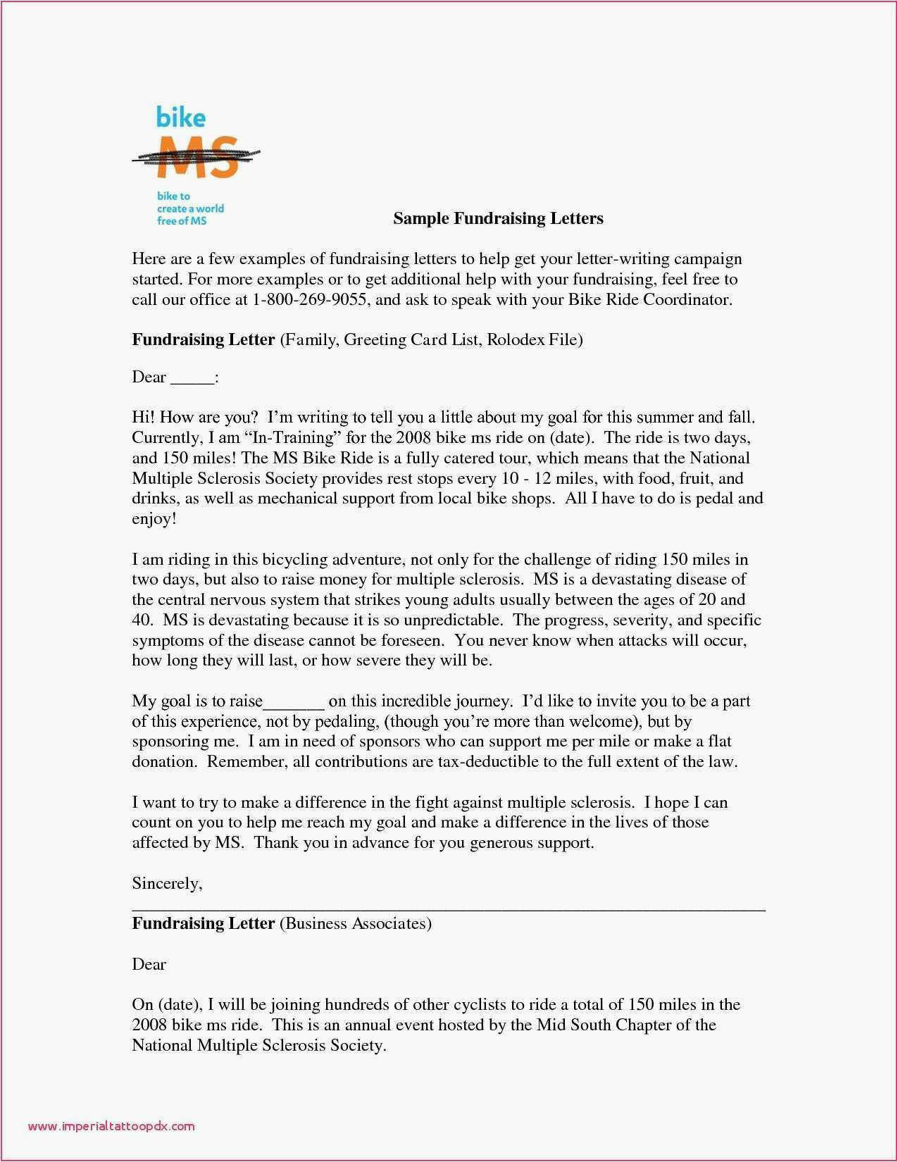 Texas Simple Will form Free Inspirational Texas Aampm Resume Template – Salumguilher