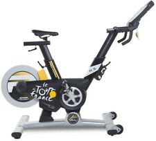 Tour De France Pro form Spin Bike Beautiful Proform tour De France Pro 5 0 Pfex for Sale Online
