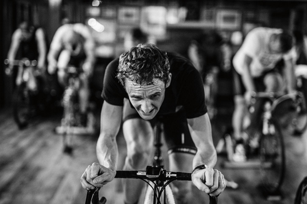 Tour De France Pro form Spin Bike Fresh Turbo to Her How Group Sessions Can Help You Train Harder