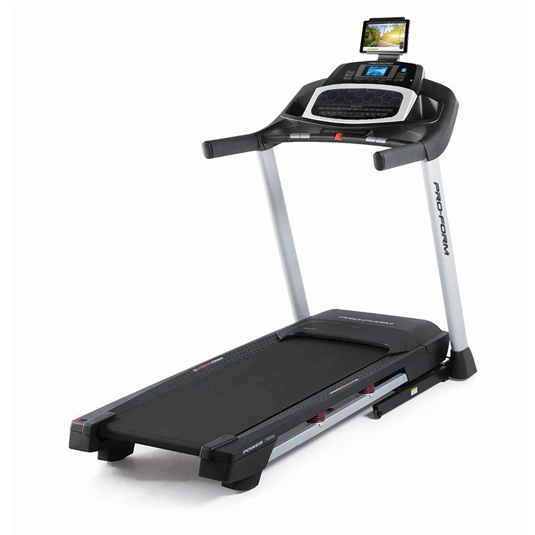 Tour De France Pro form Spin Bike New Buy Proform Products Line