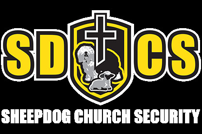 Church Security assessment form Awesome Developing Your Team