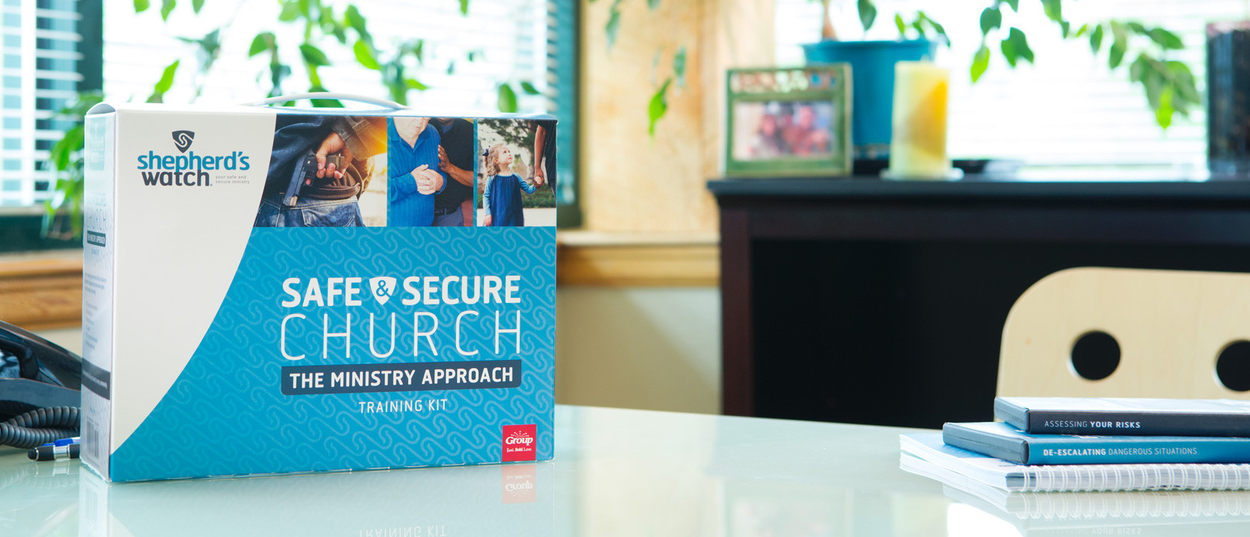 Church Security assessment form Best Of Church Background Checks for Staff and Volunteers Group