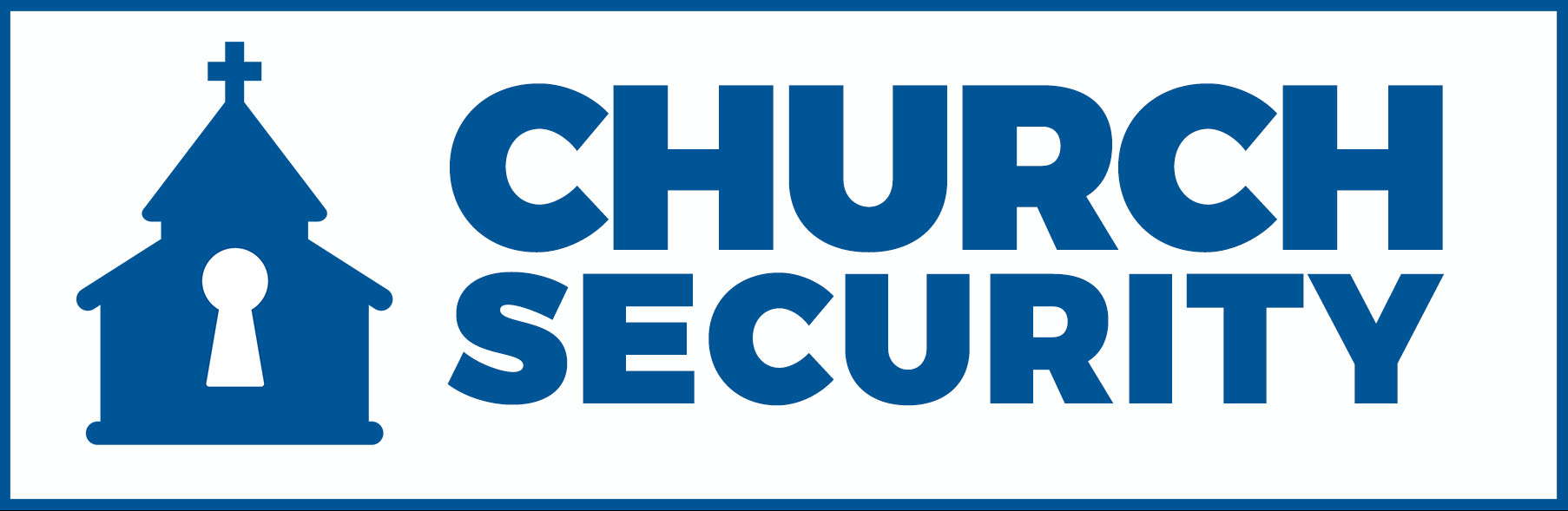 Church Security assessment form Elegant Church Security