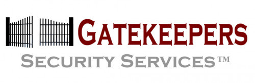 Church Security assessment form Inspirational Gatekeepers Nocssm Gatekeepers Security