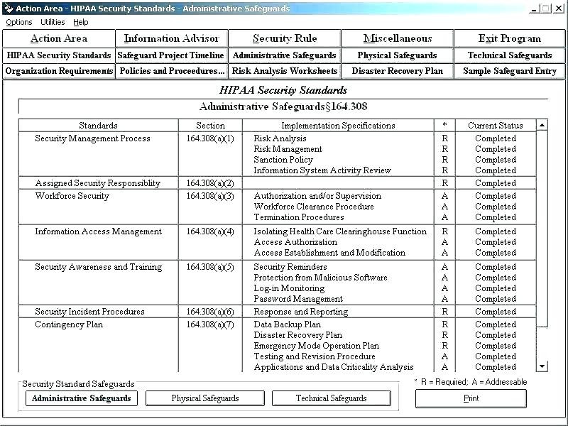 Church Security assessment form Lovely Security assessment Site Checklist Templates for Pages