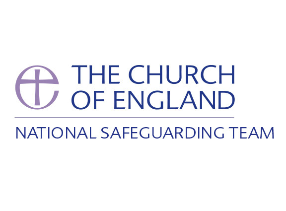 Church Security assessment form New Templates & Resources