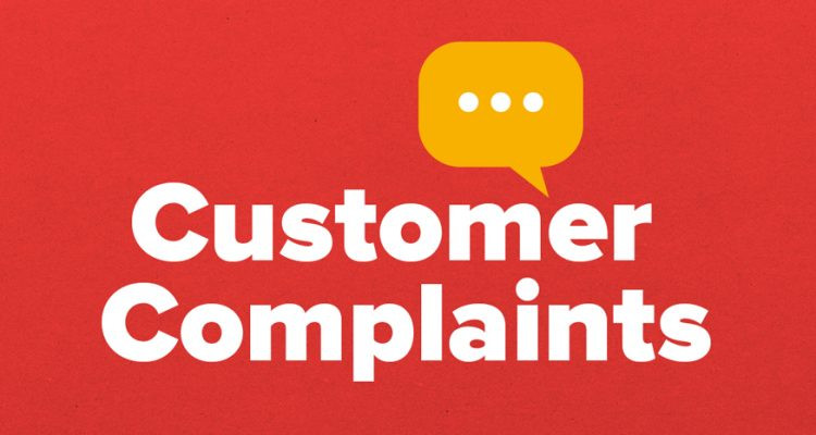 Customer Service Call Monitoring form Fresh Customer Plaints why Angry Customers are Good for Business