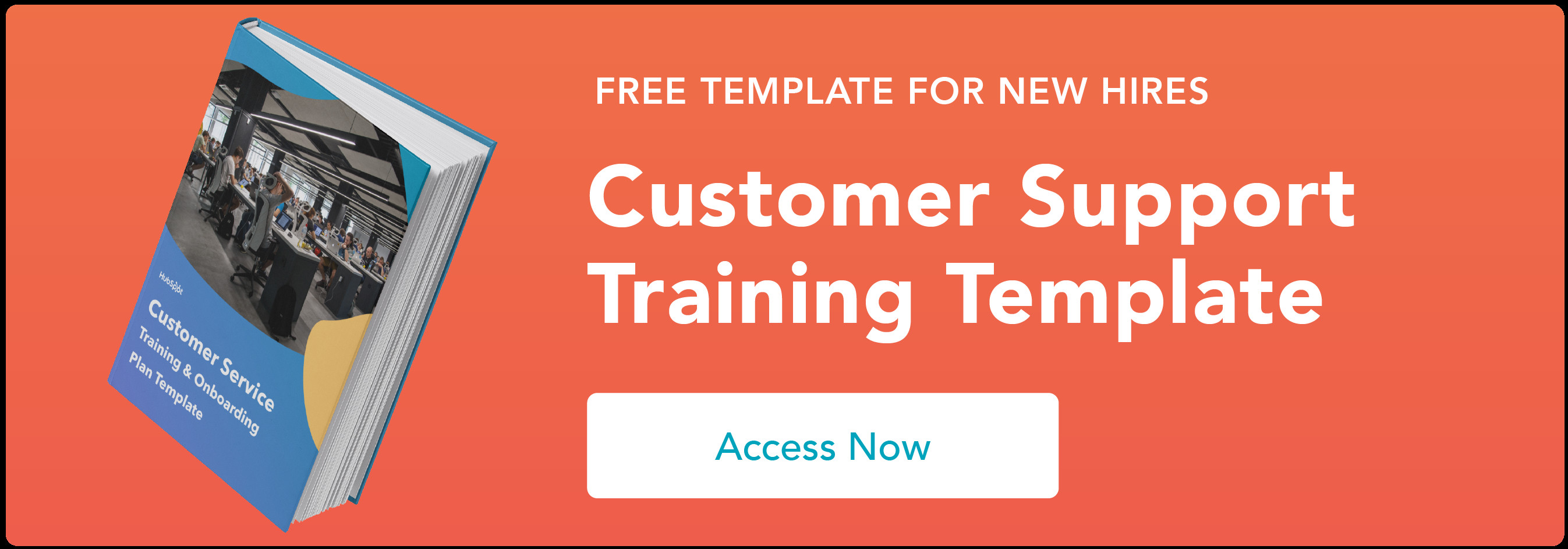 Customer Service Call Monitoring form Unique the Ultimate Guide to Training for Customer Service & Support