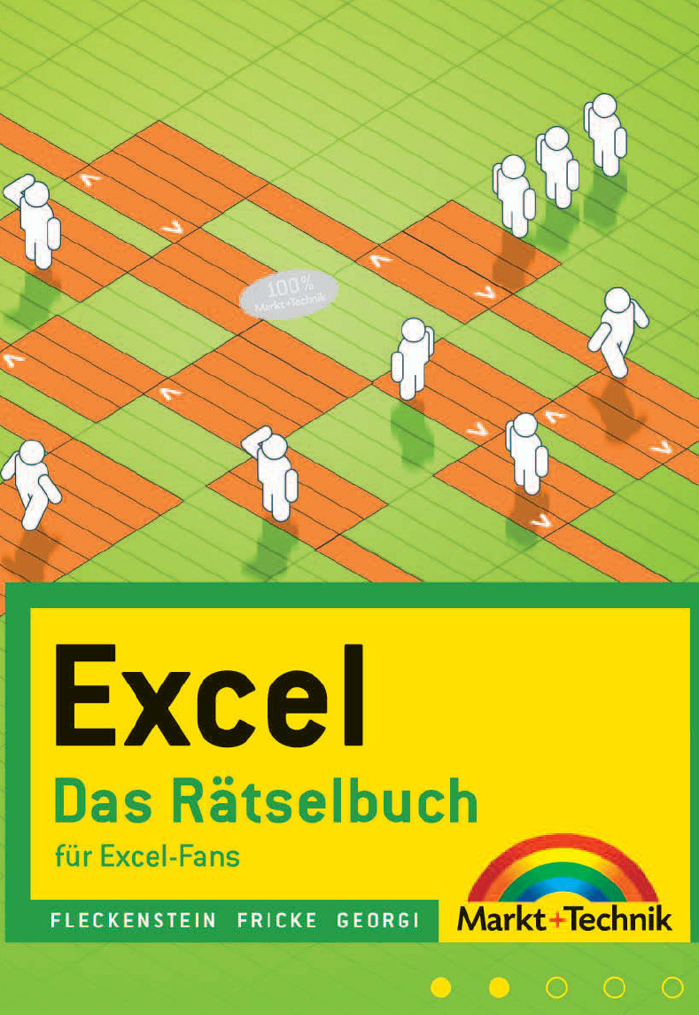 Form A 1 131 Excel Unique Excel Das Rtselbuch [pdf Document]