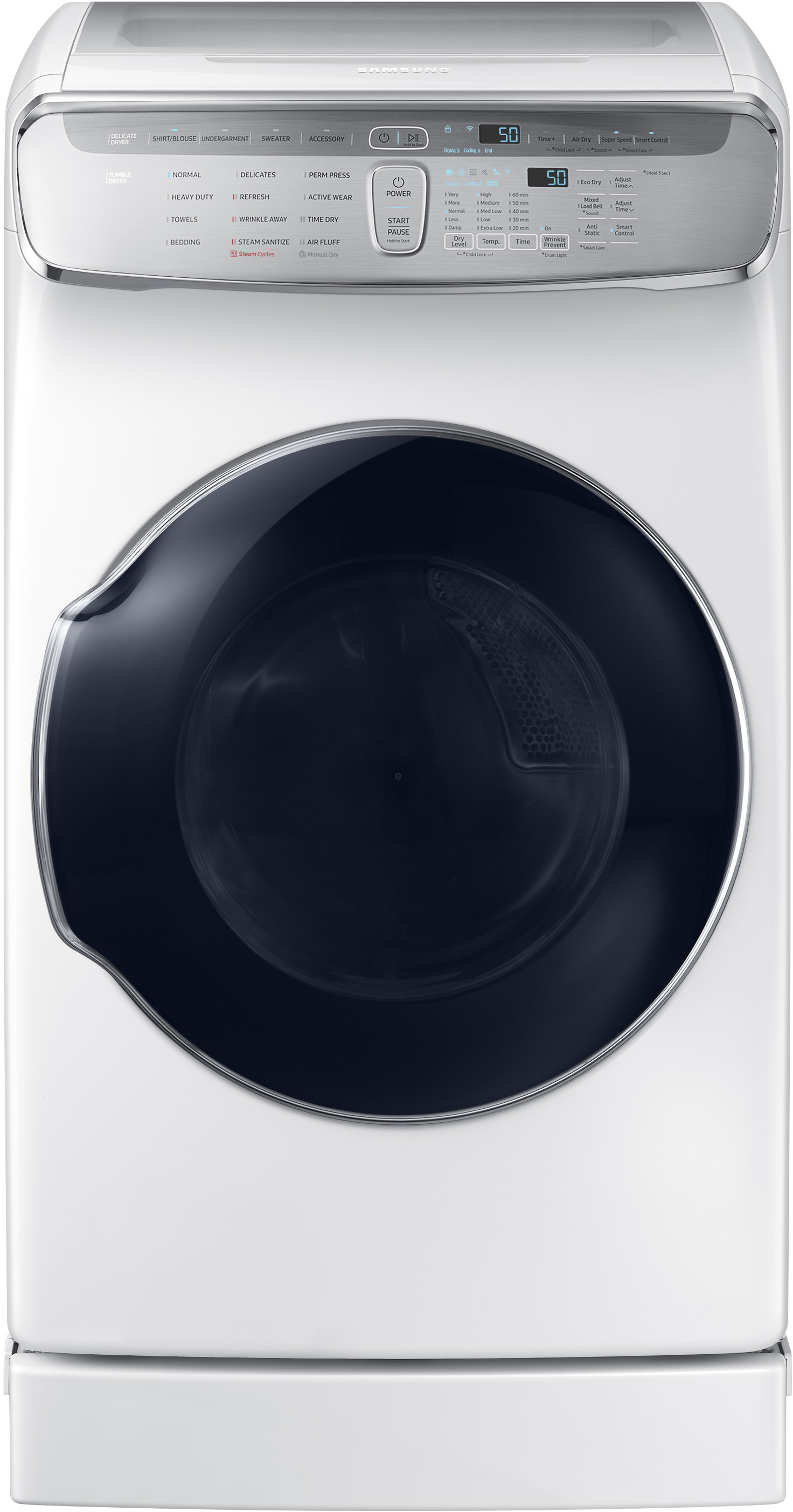 Samsung Appliance Rebate form 2018 Beautiful Samsung Flexwash Dvg60m9900w