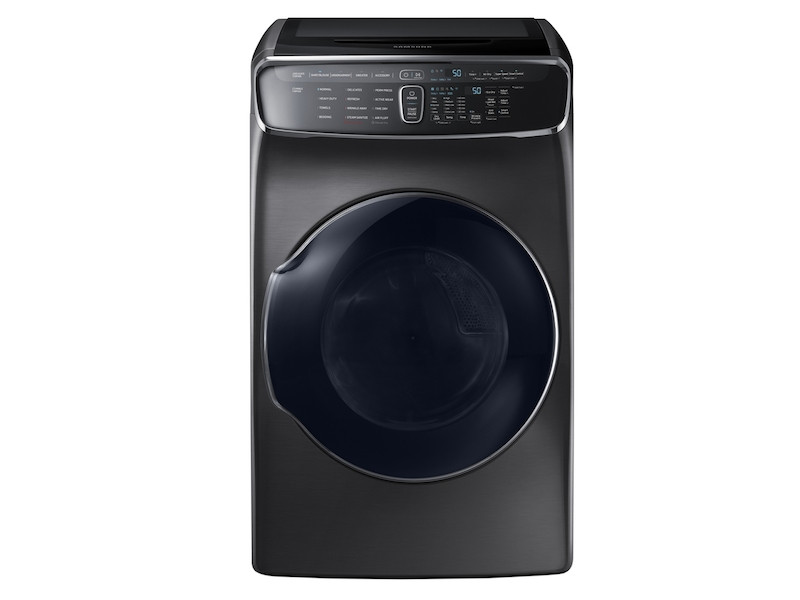 Samsung Appliance Rebate form 2018 Best Of Dv9900 7 5 Cu Ft Flexdry™ Electric Dryer Dryers