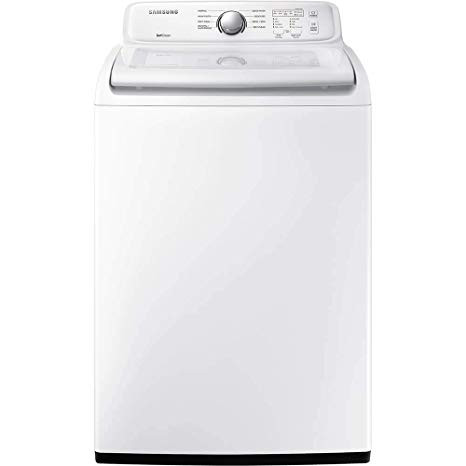 Samsung Appliance Rebate form 2018 Fresh Amazon Samsung 4 5 Cu Ft White top Load Washer