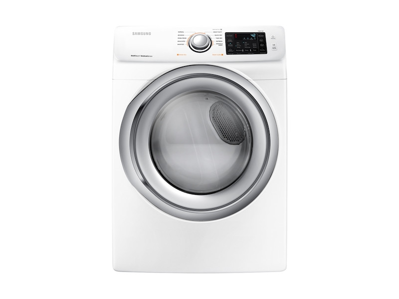 Samsung Appliance Rebate form 2018 Fresh Dv5300 7 5 Cf Gas Fl Dryer W Steam Dryers Dvg45n5300w A3