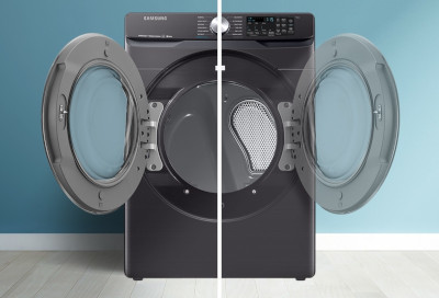 Samsung Appliance Rebate form 2018 Inspirational Reverse the Dryer S Door