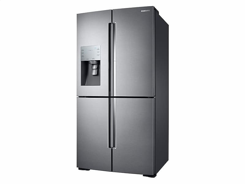 Samsung Appliance Rebate form 2018 Lovely 28 Cu Ft 4 Door Flex Food Showcase Refrigerator with Flexzone