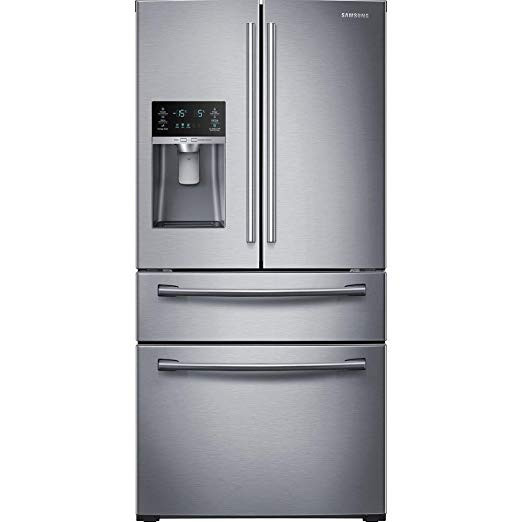 Samsung Appliance Rebate form 2018 Lovely Samsung Rf28hmedbsr Aa 28 Cu Ft 4 Door French Door Refrige