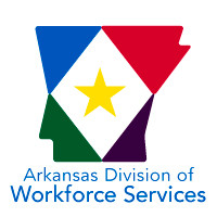 Arkansas Department Of Career Education Cool Arcareered Home