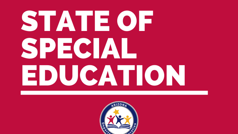Arkansas Department Of Career Education top Arizona Department Of Education Arizona Department Of