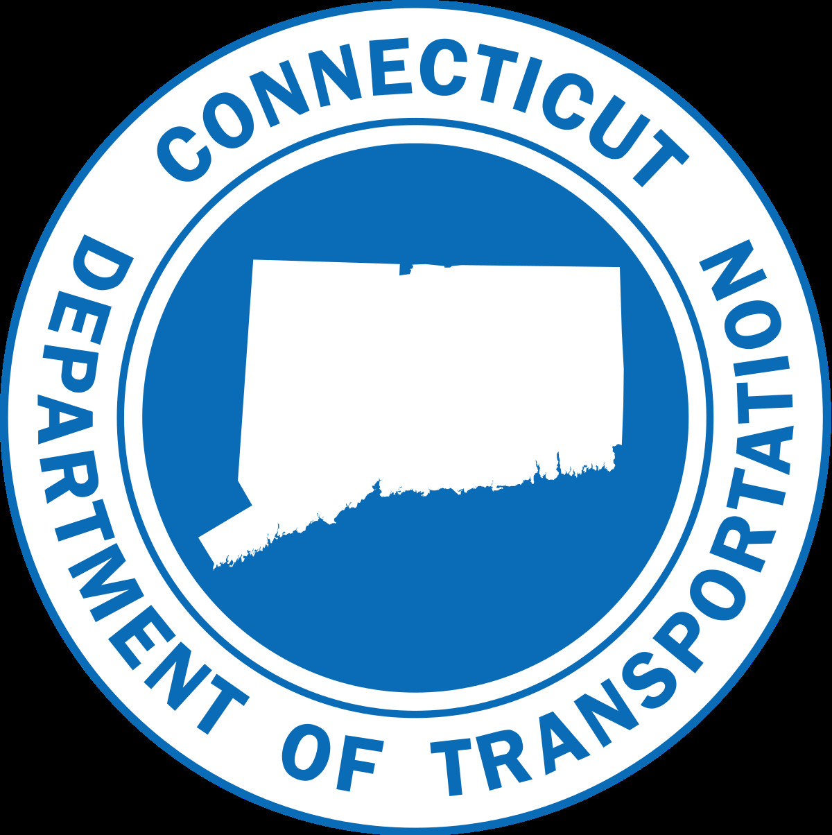Connecticut Department Of Transportation Creative Conn Dot Increases Over Dimensional Permit Allowances Wcs