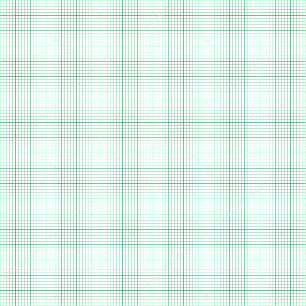 Hexagon Graph Paper top Green Graph Paper Kasmaaigasma