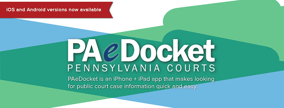 Pennsylvania Office Of Open Records New Unified Judicial System Of Pennsylvania