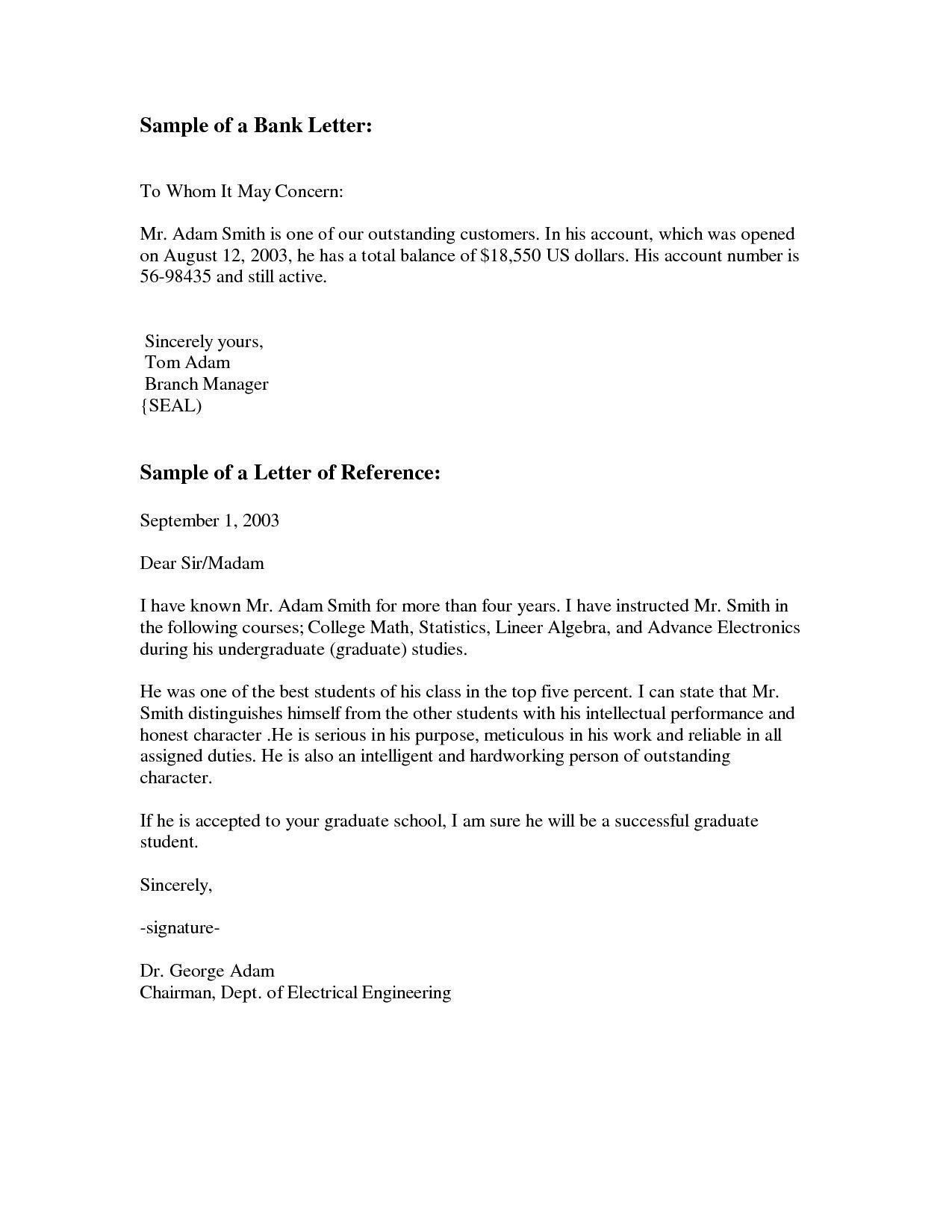 Adjustment Letter Template Collection 12 Best Sample Will Template formal Letter Template Unique