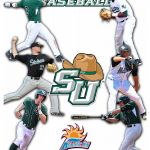 Baseball Pitching Charts Cool 2014 Baseball Media Guide & Fact Book by Stetson University