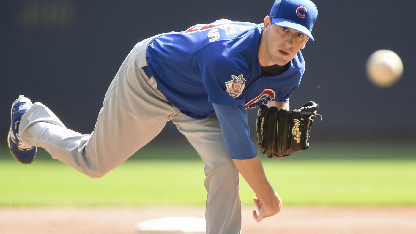 Baseball Pitching Charts Gallery Of First Pitch Thread Cubs Vs Cardinals Thursday 9 28 6 15