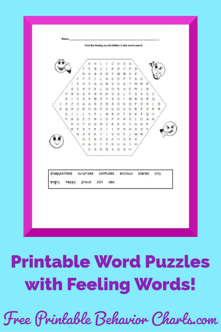 Behavior Charts for Home New Pin On Free Printable Behavior Charts