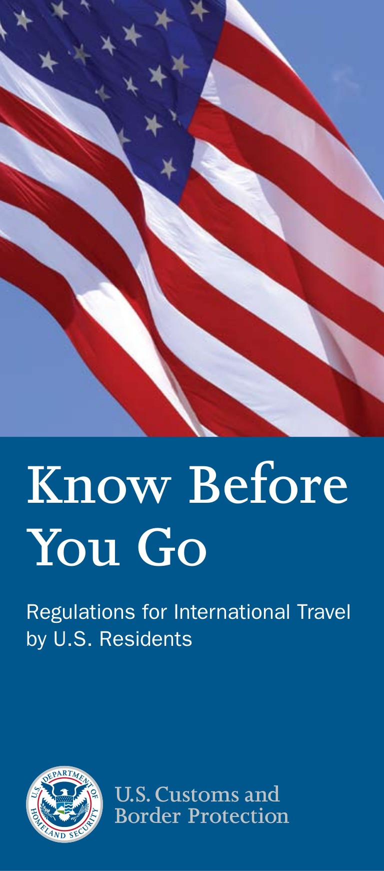 knowbeforeyougoregulations app01 thumbnail 4