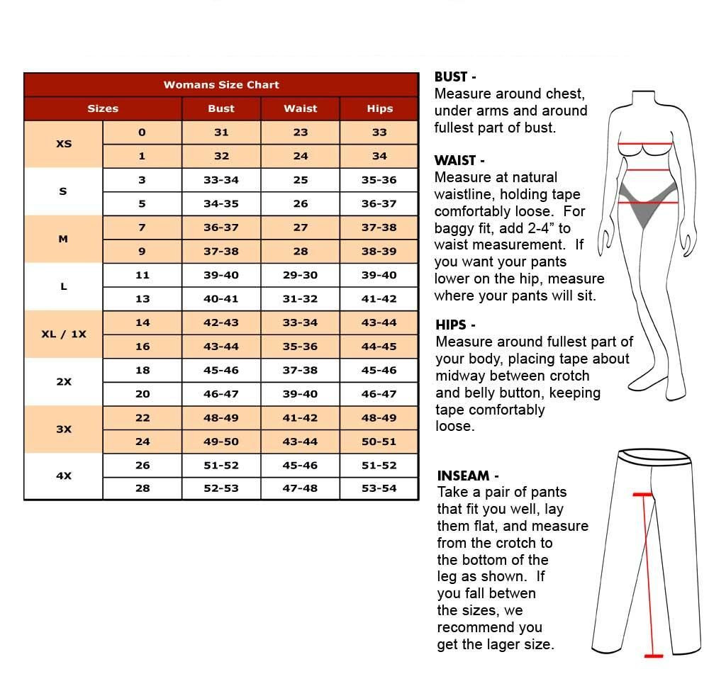 Clothing Size Chart Wonderful Clothes Fashion International Size Chart