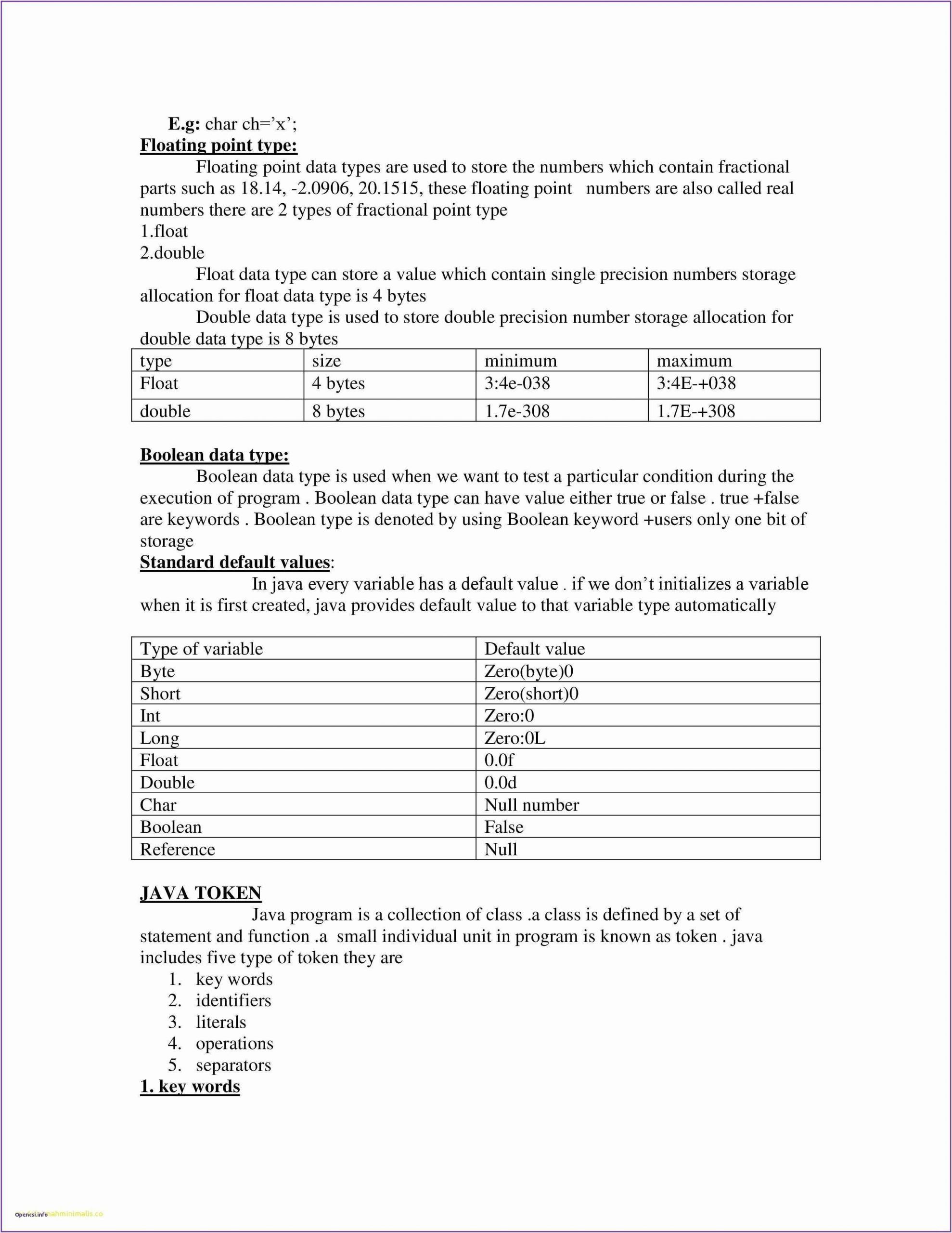Contractor Application form Easy the Ultimate Free Contractor Agreement Template New From