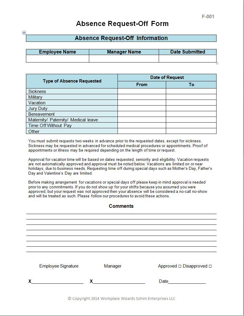 Data Request form Excellent New Cumberland Pennsylvania Restaurant Management forms