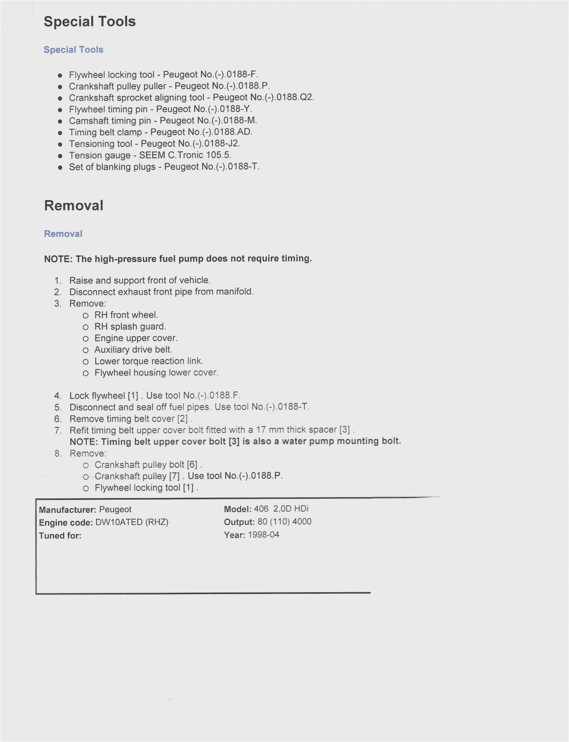 High School Resume Template Gallery Of Free Cv Template for High School Student Resume Resume