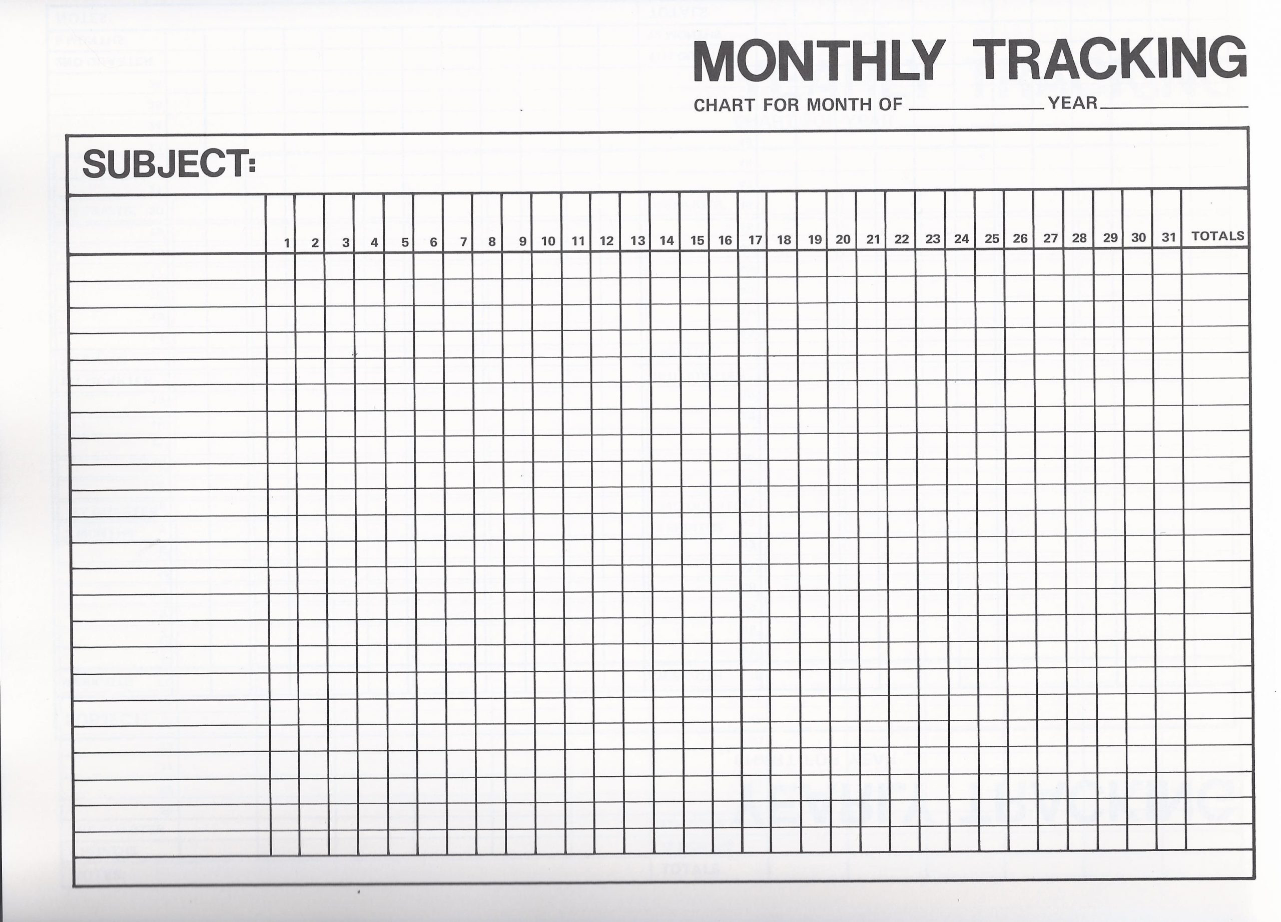 Iep Goal Tracking Sheets Perfect Goal Tracking Eet Excel Iep Sales Spreadsheet Template