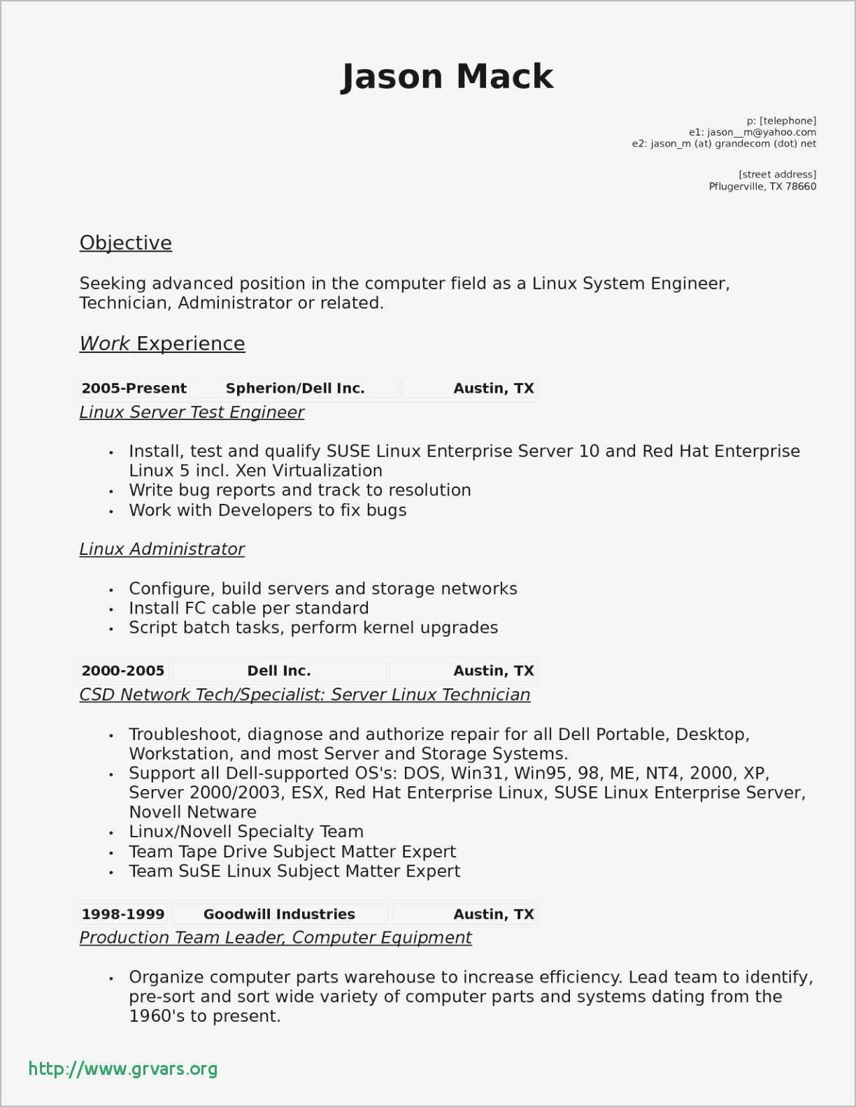 Job Analysis Template Excellent format S Floor Tech Job Description Unique Pharmacy Tech