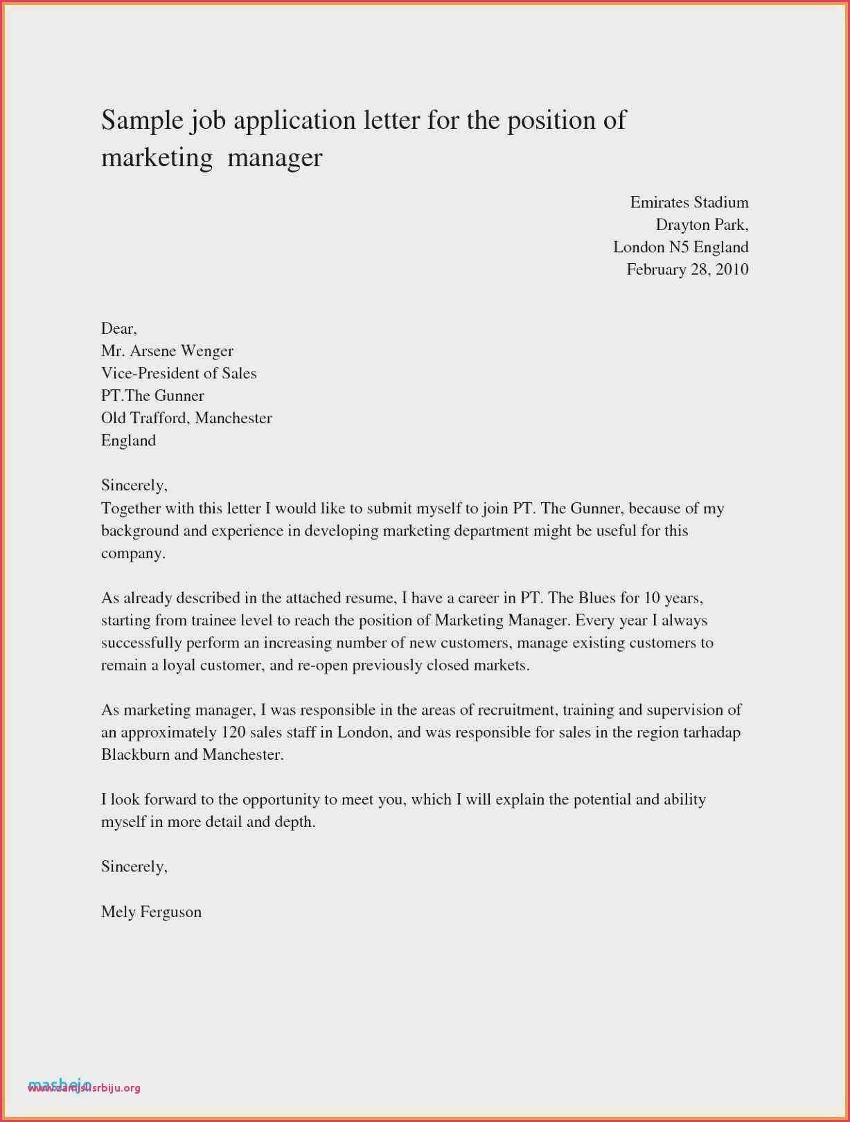 Letter Of Offering Gallery Of Hairdresser Cover Letter Substitute Teacher Cover Letter New