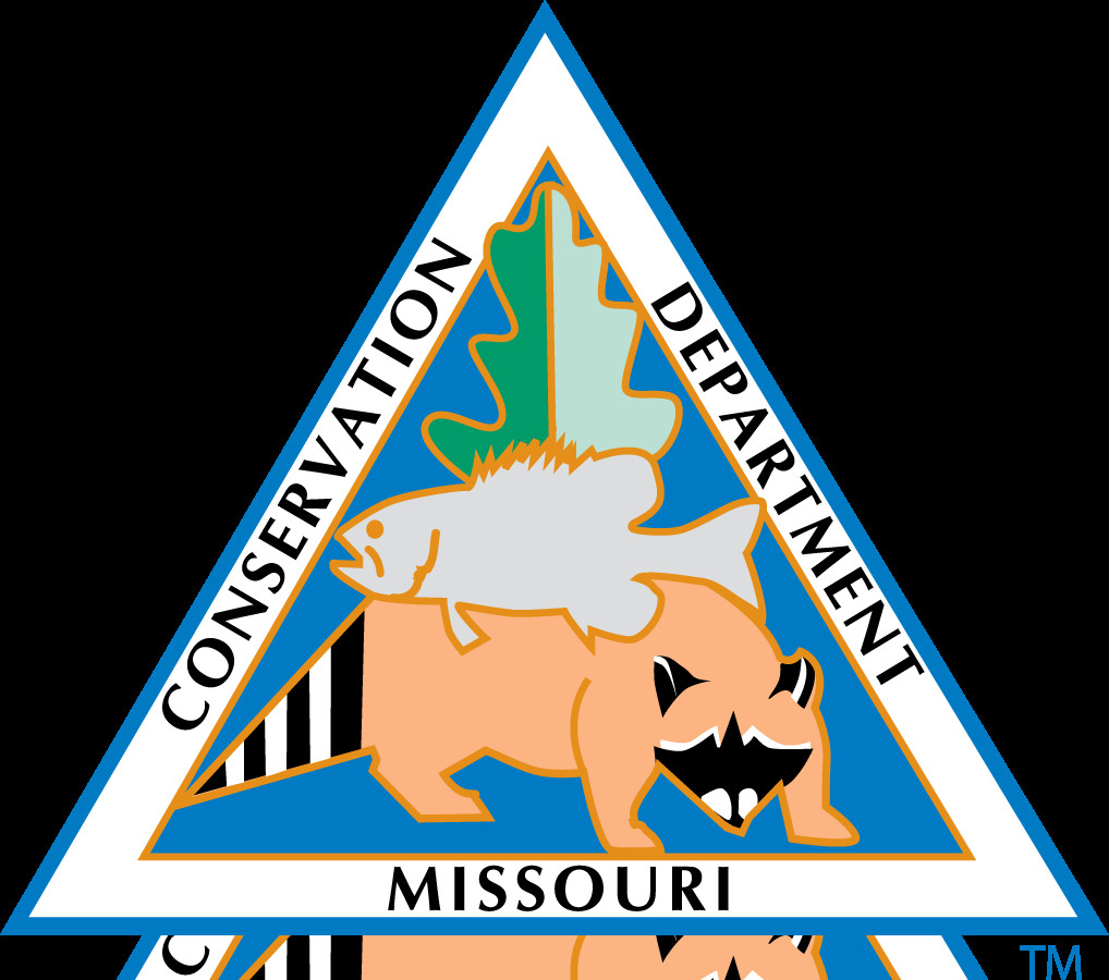 Missouri Department Of Conservation Cool Mdc Logo