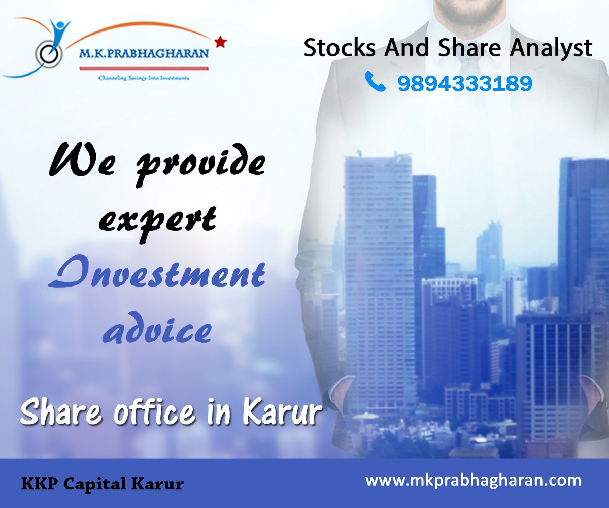 National Securities Depository Limited top Use Of Depository Services In Stock Market Visit ""