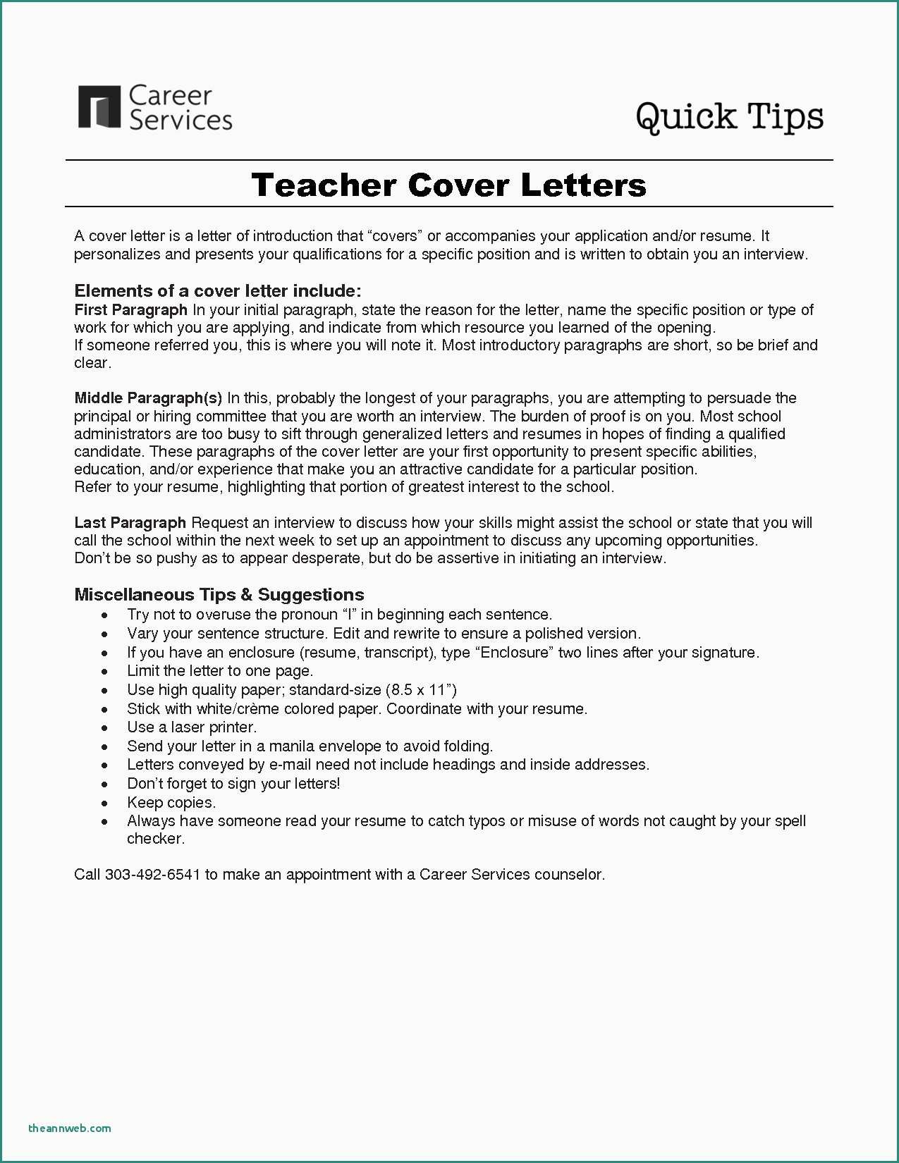 Personal Statement Template Cool College Personal Statement Outline 1