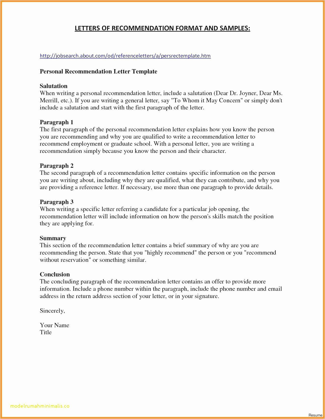 Personal Statement Template Excellent total Pensation Statement Template Lovely top Result total
