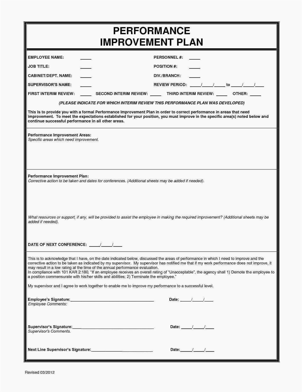 Preschool Teacher Evaluation form Ideal Free Staff Evaluation form Template Best Real Estate Showing