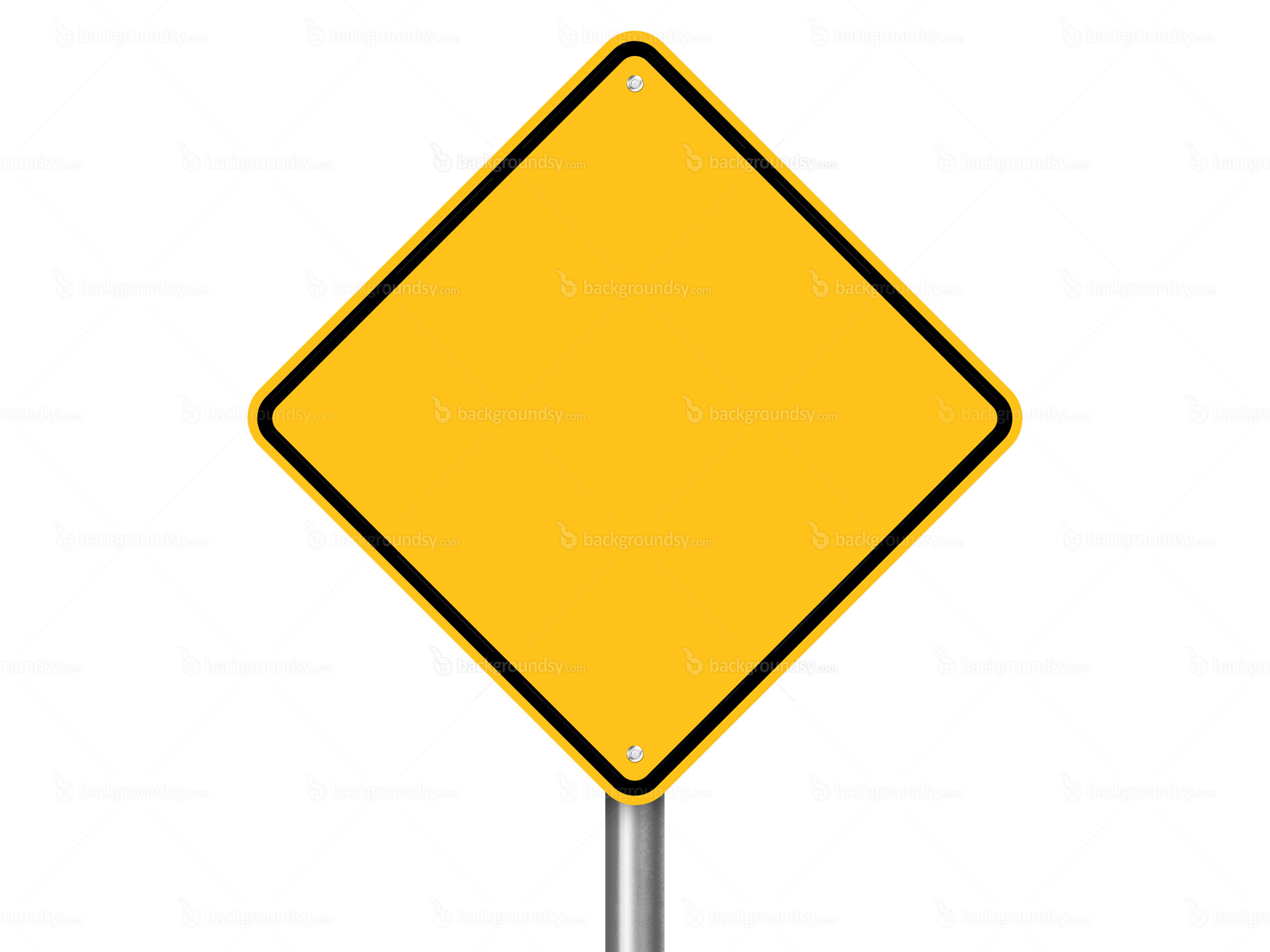 Street Sign Template New Sign Templates 2yamaha