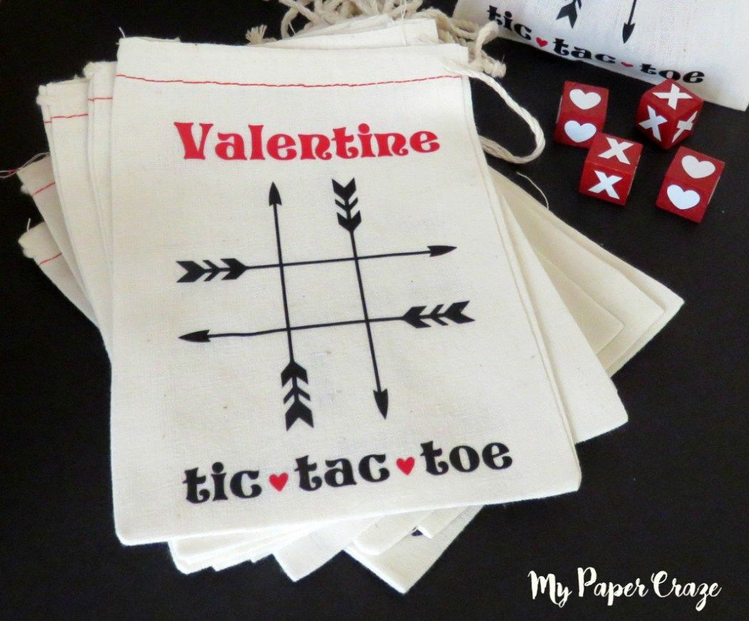 Tic Tac toe Template Awesome Pin On Vinyl Projects